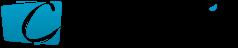 COMPTALIA-LOGO