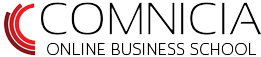 logo-comnicia-online-business-school
