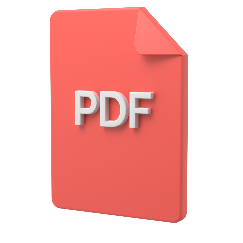 PDF_perspective_matte